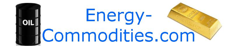 Energy-commodities logo
